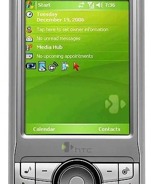 HTC Love