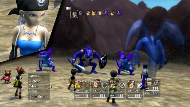 blue dragon4