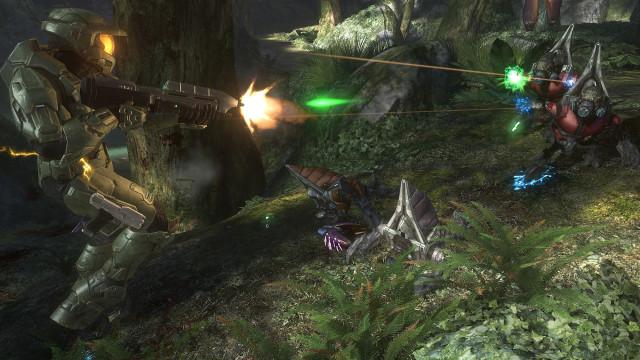 Halo 3 er klart 26. september