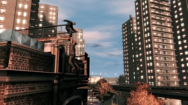 GTA 4 blir helt klart en av årets storselgere
