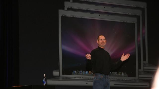 macworld 2008-039
