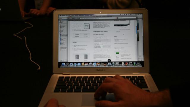 macworld 2008-2023