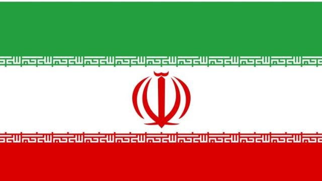 Myndighetene i Iran angriper amerikanske banker. Det hevder kilder hos amerikanske myndigheter.