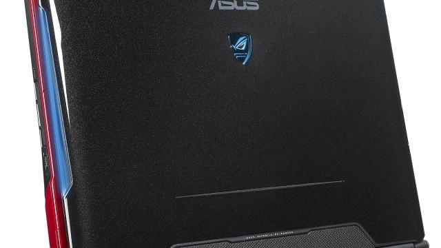 ASUS G71_Hires