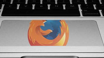 Secunia klassifiserer det nye hullet i Firefox som kritisk da det kan gi hackere tilgang til maskinen din om du besøker en nettside med ondsinnet kode.