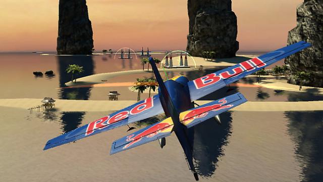 Red_Bull_Island_1