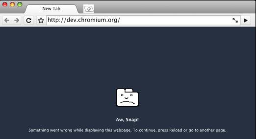 chrome-on-mac