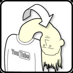 youtube-april-fools-2-vfl85306