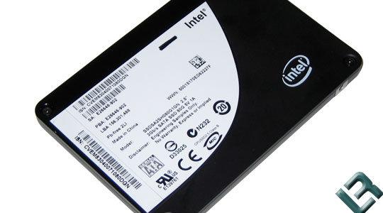 Dagens SSD-disker rommer ofte ikke mer enn 80GB og koster rundt 1700 kroner i norske nettbutikker. Får Toshibas nye teknologi fotfeste får vi kanskje 1TB SSD-disker om to år.