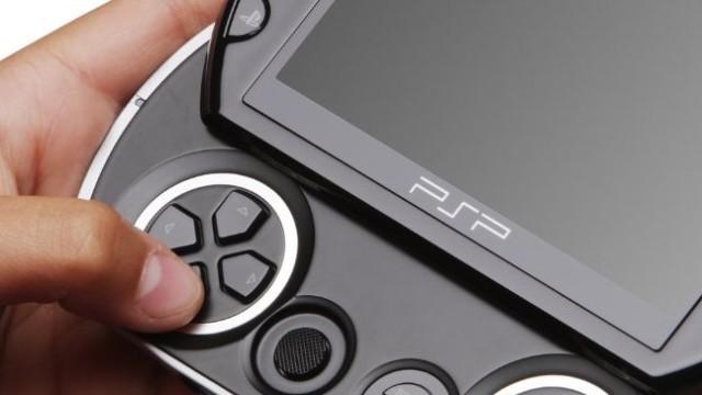 PSP_GO_006_bmp