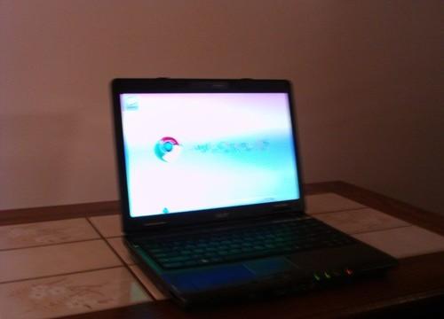 chrome-os-on-acer-laptop
