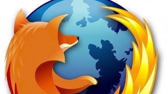 En feil i Firefox gjør den ofte treg å starte. Slett noen filer i bestemte mapper og problemet løser seg. I 3.51 skal problemet være løst, men noen lanseringsdato er ikke kjent.
