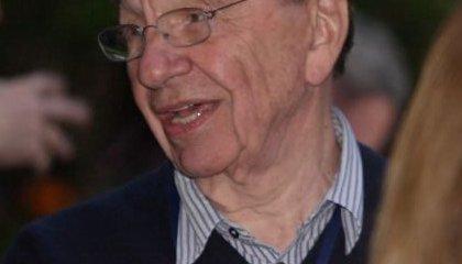 Rupertmurdoch