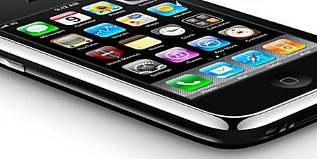 iphone3gs_37051d