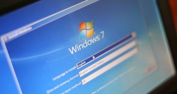win7-install-20090809-600