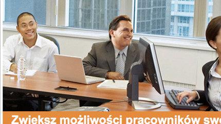 Microsoft er ikke så gode i Photoshop.