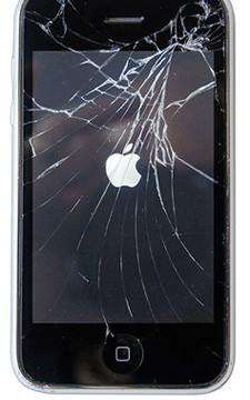Apple erkjenner ingen feil på deres iPhone 3GS etter at det har kommet fire saker fra Frankrike der selskapets mobil angivelig skal ha gått i lufta.