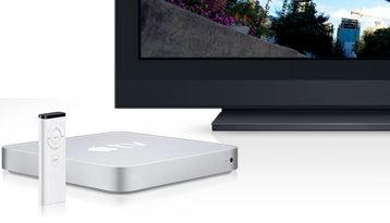 Apple fjerner 40GB-utgaven. Nå er 160GB-modellen den eneste modellen.