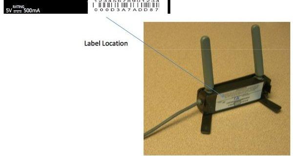 microsoft-xbox-n-adapter