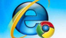 Microsoft mener Google Frame gjør IE mindre sikker. Google hevder det stikk motsatte.