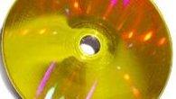 Holografiske plater kan lagre 1TB og kan leses av Blu-ray-spillere med kun en liten modifikasjon i maskinvaren.