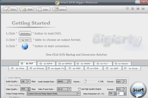 500x_dvd-ripper