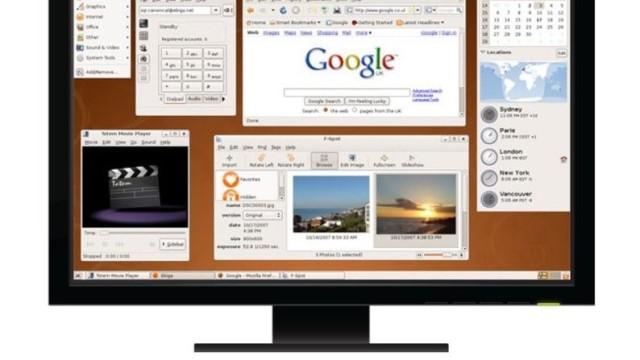 Nå er Ubuntu 9.10 klar for nedlasting.