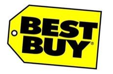 Best Buy satser endelig alt på digital distribusjon. Dette kan være slutten på optisk lagring av underholdning.