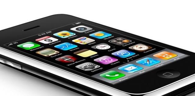 zToggle aktiverer multitasking enkelt og greit for de med 3G.
