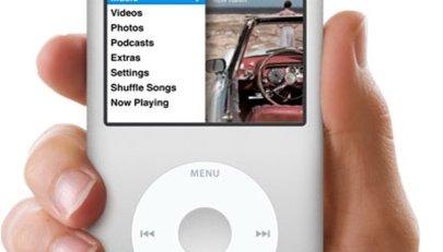 Flere brukere på forumet til Apple er fortvilte etter at iTunes 9.0 skal ha ødelagt harddisken på musikkspilleren. Mange er utenfor garantitiden.