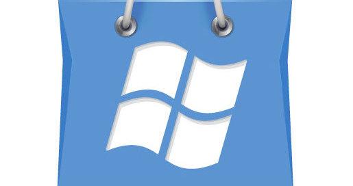Windows-Marketplace-Localization-a-Problem-for-Dev