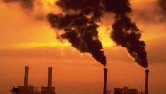 Klimaforskerne er stort sett enige om at det er menneskene som skaper den globale oppvarmingen. Ikke alle er enige...