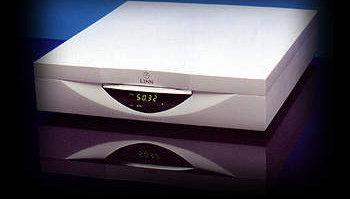 Skulle du ha deg en Linn CD 12 i stereoracket måtte du ut med 112 000 blanke kroner. Nå gjør PC og nett samme nytten.