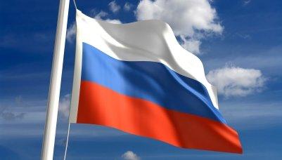 Russia.com er muligens nå på en russiske hender - eller muligens ikke...