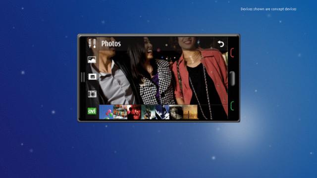 nokia-2010-symbian-600-2