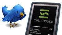 En liten fugl hvisket Microsoft i øret at de ikke burde sensurere Twitter...