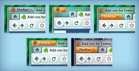 Hvilken knapp liker du best?