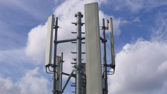 GSM_base_station_4