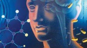 Mange har prøvd å simulere den menneskelige hjerne elektronisk. Men kanskje veien å gå er å simulere den biologisk?