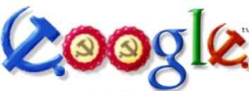 Google truer med å legge ned all sin virksomhet i Kina dersom ikke kinesiske myndigheter stopper angrep og sensur.