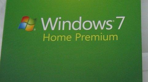 En feil begravd dypt inne i «motoren» til Windows kan åpen for farlige angrep.