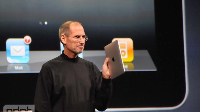 apple-tablet-keynote_034