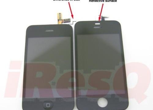iphone-iresq-4g-parts