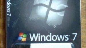 Piratutgaver av Microsoft-produkter er populært i utlandet.