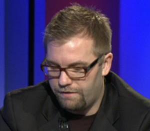 I et intervju med teknobloggen Engadget utelukker ikke Aaron Woodman støtte for WinMo 7 i MacOS.