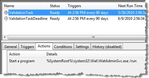 unauthorized_wat_02_scheduled_tasks