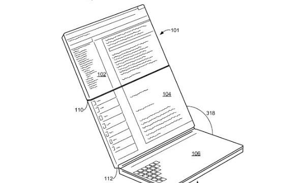 tablet concept2