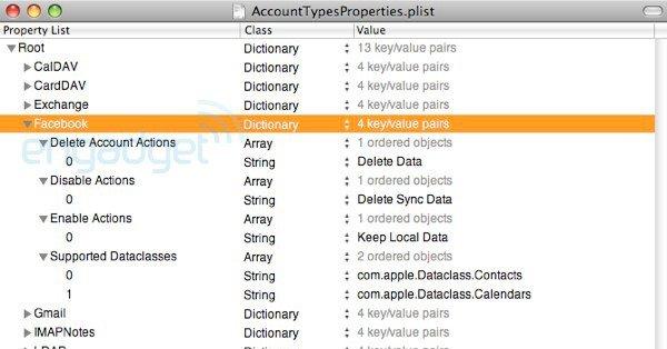 accounttypesproperties-plist-engadget-1