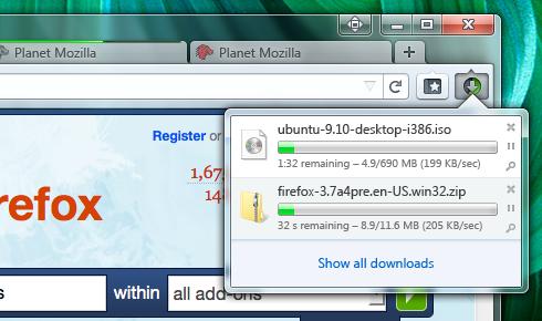 panel-download-win7