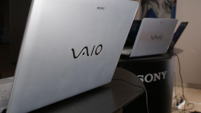 VAIO4
